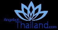 Angebot Thailand